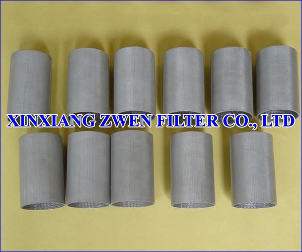 Metal_Filter_Tube.jpg