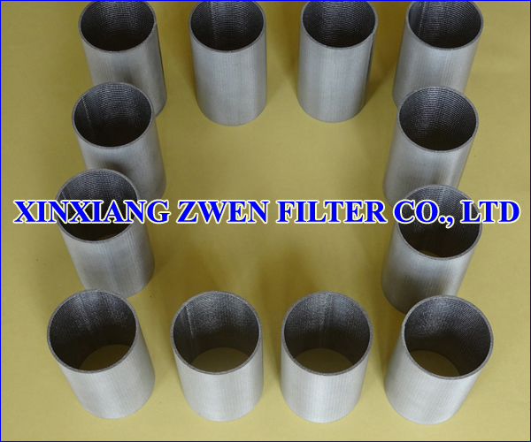 Washable_Sintered_Wire_Mesh_Filter_Tube.jpg