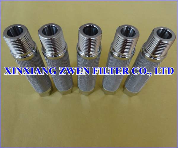 Cylindrical_Multilayer_Sintered_Mesh_Filter_Element.jpg