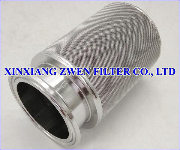Sintered_Wire_Mesh_Filter_Element.jpg