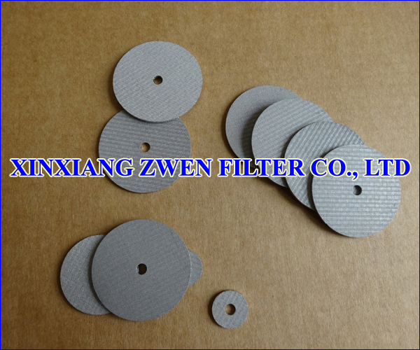 Multilayer_Stainless_Steel_Sintered_Wire_Mesh_Filter_Disc.jpg