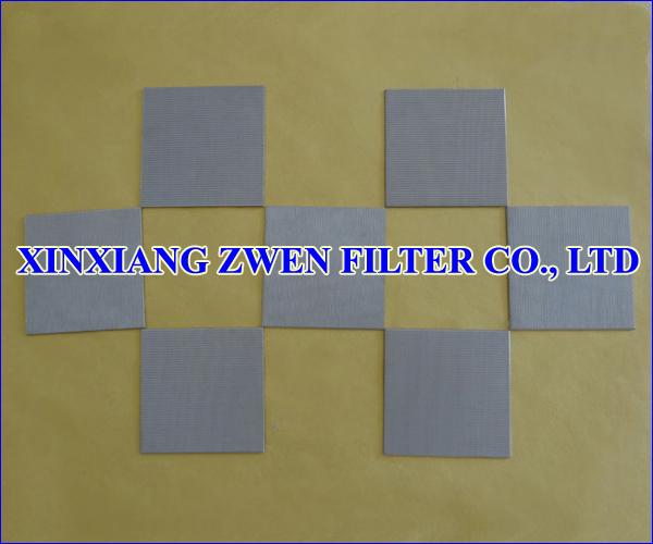 Backwash_Sintered_Wire_Mesh_Filter_Plate.jpg