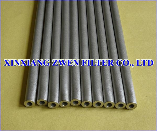 Titanium_Porous_Filter_Pipe.jpg
