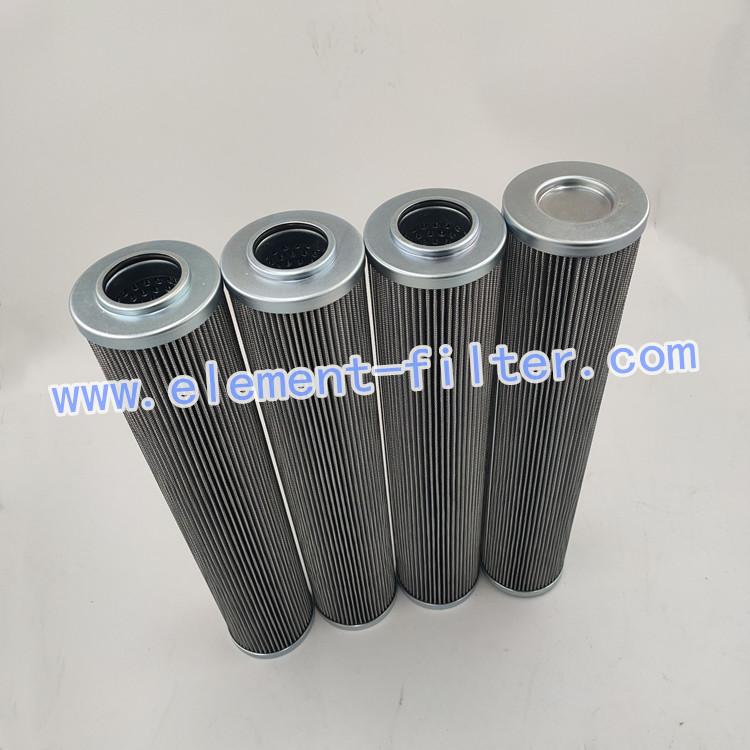 01.E120.80G.16.S.P发电厂双筒过滤器滤芯