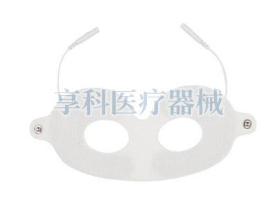 眼罩电极片