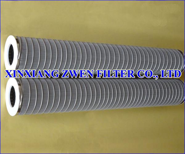 Pleated_Metal_Candle_Filter_Cartridge.jpg