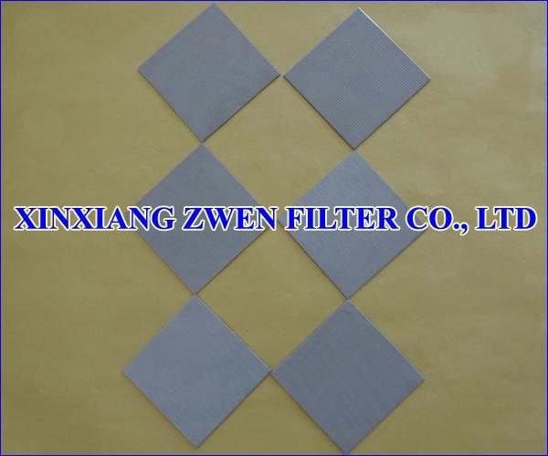 Backwash_Sintered_Metal_Filter_Sheet.jpg