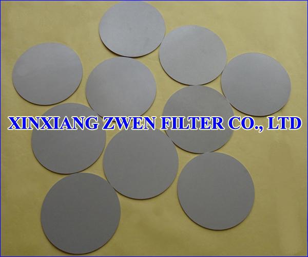 Metal_Filter_Disk.jpg
