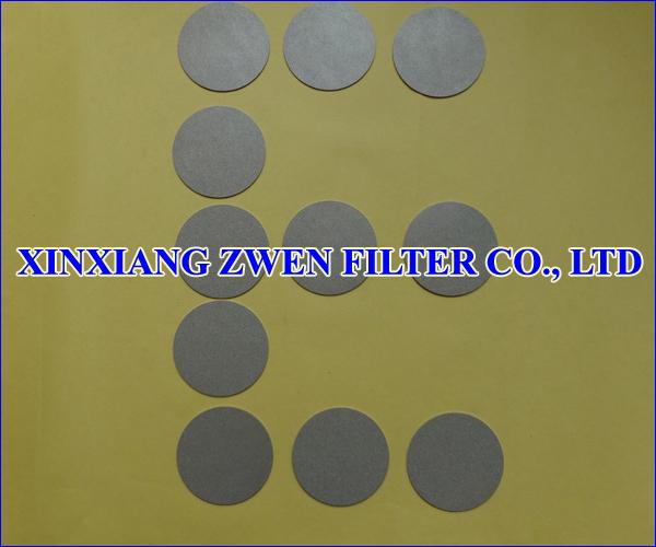 Sensor_Sintered_Powder_Filter_Disc.jpg
