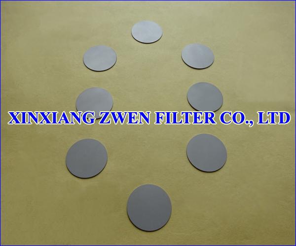 Washable_Sintered_Filter_Disc.jpg