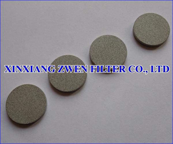 Polymer_Extrusion_Device_Ti_Porous_Filter_Disc.jpg