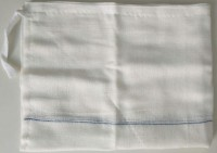 医用脱脂纱布垫