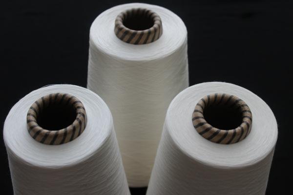 21支竹纤维纱