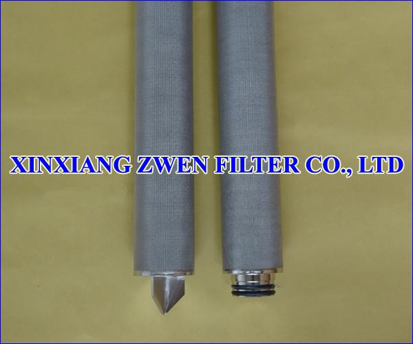 Backwash_Cylindrical_Sintered_Metal_Filter_Element.jpg