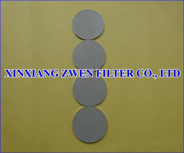 Sensor_Ti_Porous_Filter_Disc.jpg