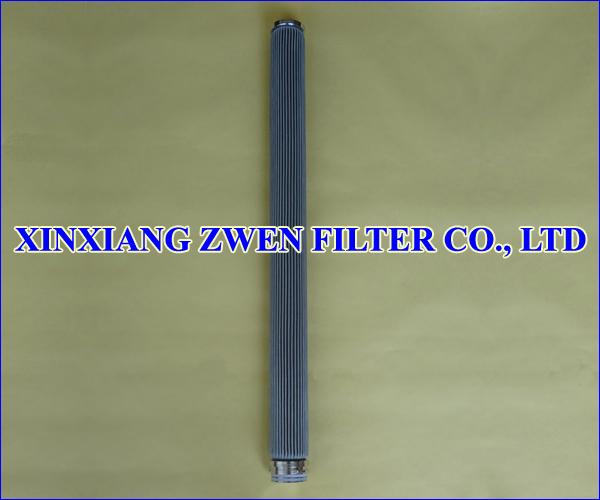 226_Pleated_Sintered_Fiber_Felt_Filter_Element.jpg