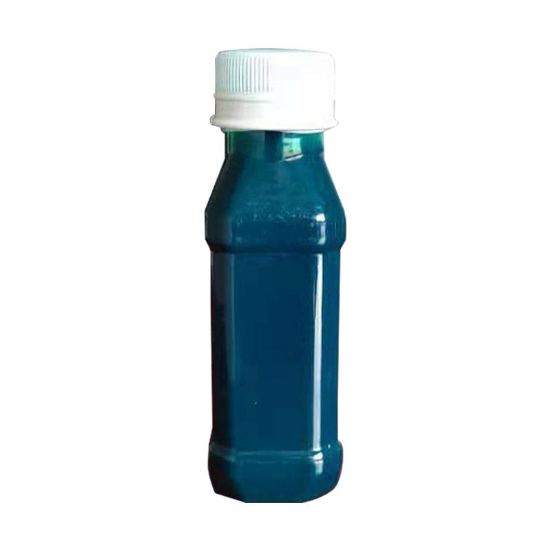 抑尘剂专用色浆
