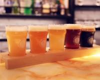 小型精酿啤酒原料