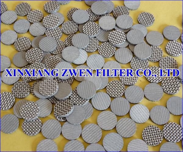 Sintered_Wire_Mesh_Filter_Disc.jpg