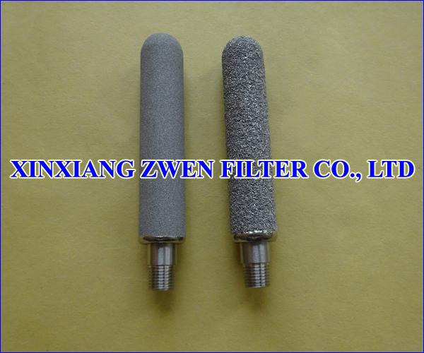 Titanium_Porous_Filter_Rod.jpg
