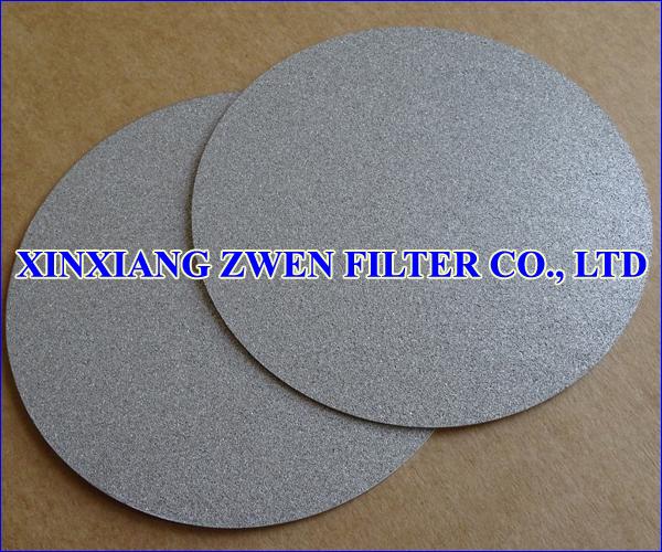 Polymer_Extrusion_Device_Metal_Powder_Filter_Disc.jpg