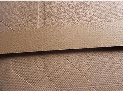 厂家为您提供高质量的蜂窝纸板