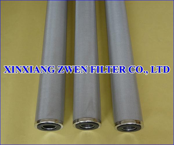 Stainless_Steel_Sintered_Metal_Filter_Rod.jpg