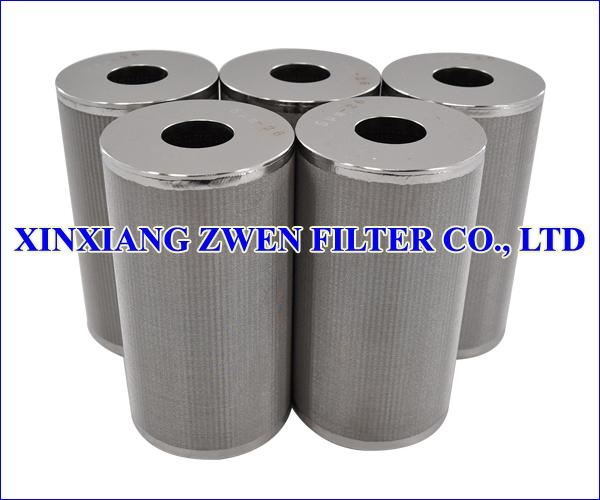 DOE_Stainless_Steel_Filter_Element.jpg
