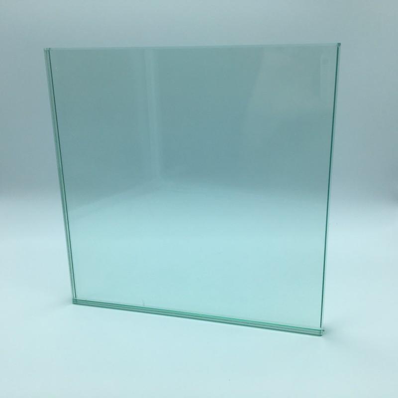 激光窃听阻断玻璃