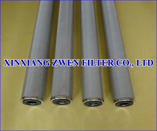 Stainless_Steel_Metallic_Filter_Element.jpg
