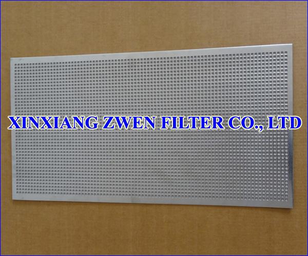 Perforated_Sheet_Sintered_Wire_Mesh_Sheet.jpg