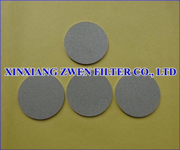 Sintered_Powder_Filter_Disc.jpg