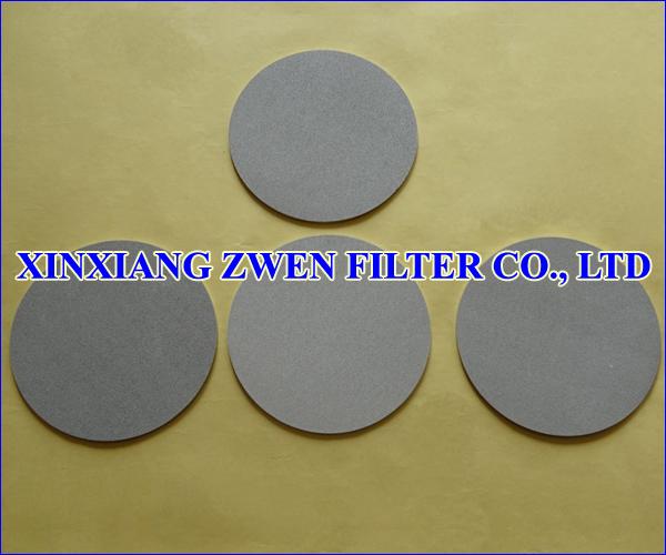 316L_Sintered_Powder_Disc.jpg