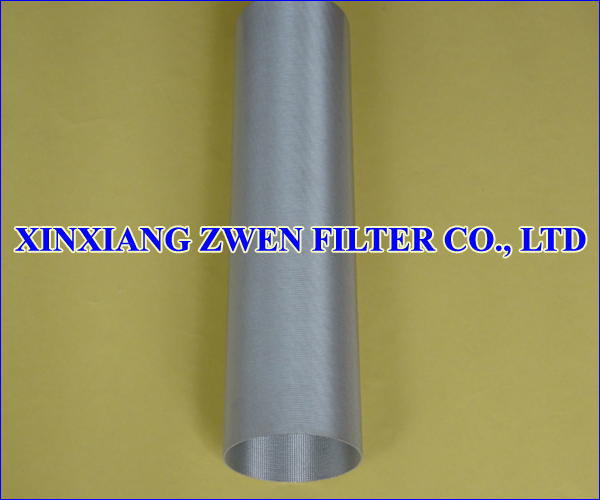 Sintered_Metal_Filter_Tube.jpg