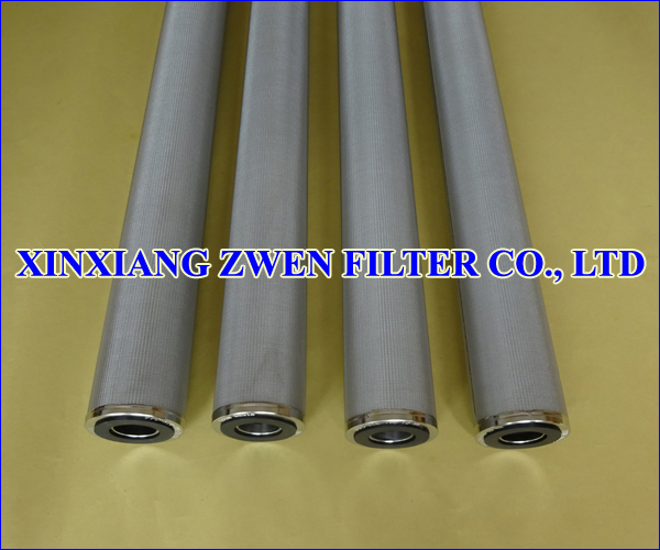 Washable_Cylindrical_Sintered_Wire_Cloth_Filter_Cartridge.jpg