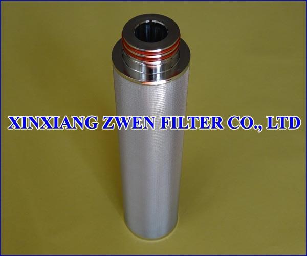 Multilayer_Sintered_Metal_Filter_Element.jpg