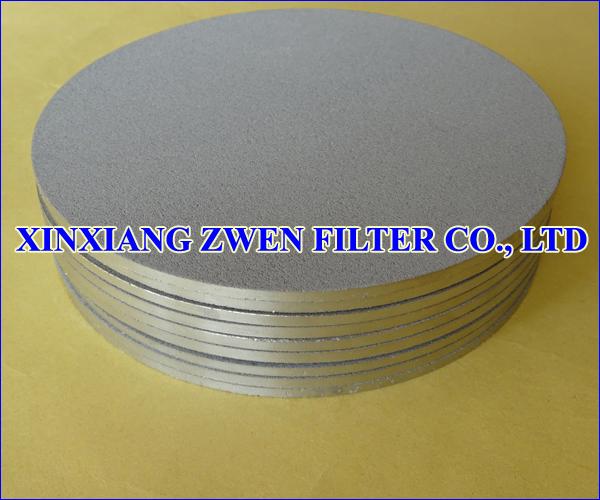 Polymer_Extrusion_Device_Titanium_Filter_Disc.jpg