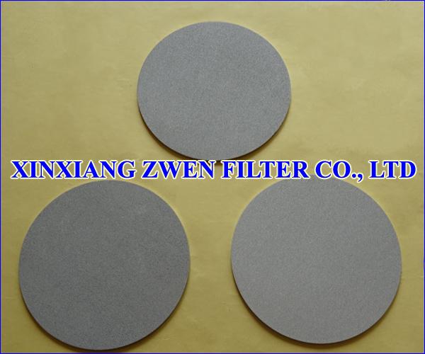 Polymer_Extrusion_Device_Titanium_Sintered_Powder_Filter_Disc.jpg