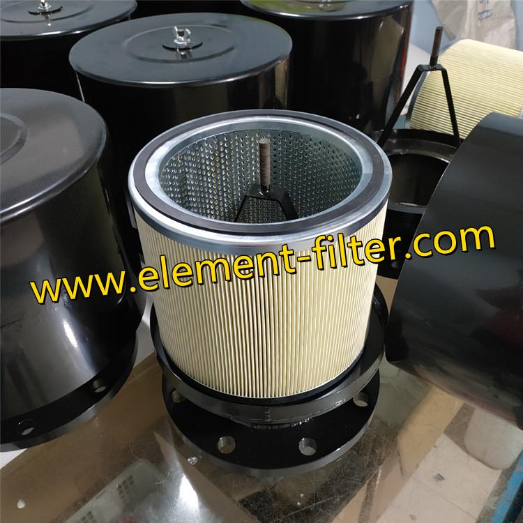钢厂大生工业滤芯P-VN-16A-150W