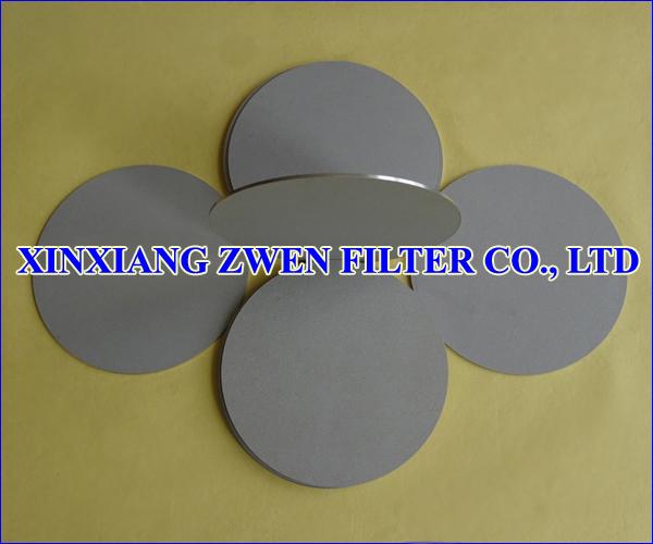 SS_Sintered_Filter_Disk.jpg