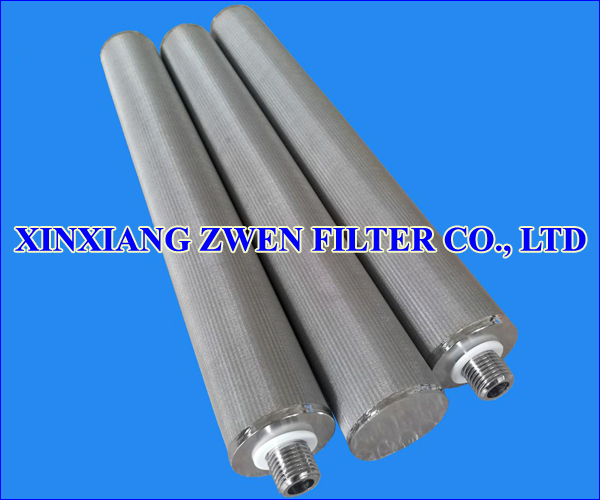 Steam_Filtration_Stainless_Steel_Filter_Element.jpg