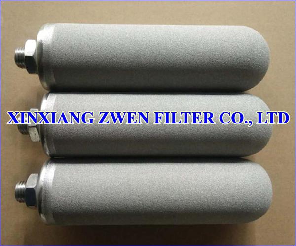 Sintered_Powder_Filter_Element.jpg