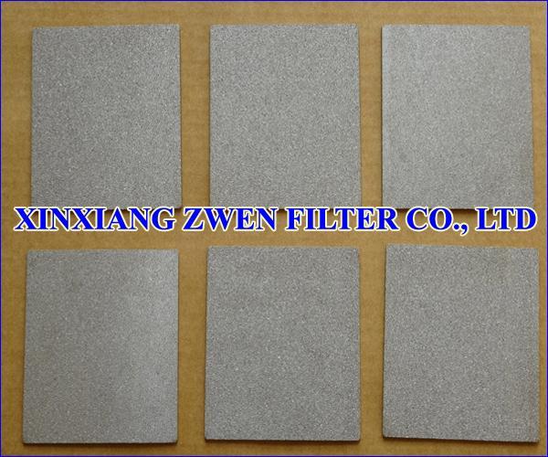 Backwash_Titanium_Sintered_Powder_Filter_Plate.jpg