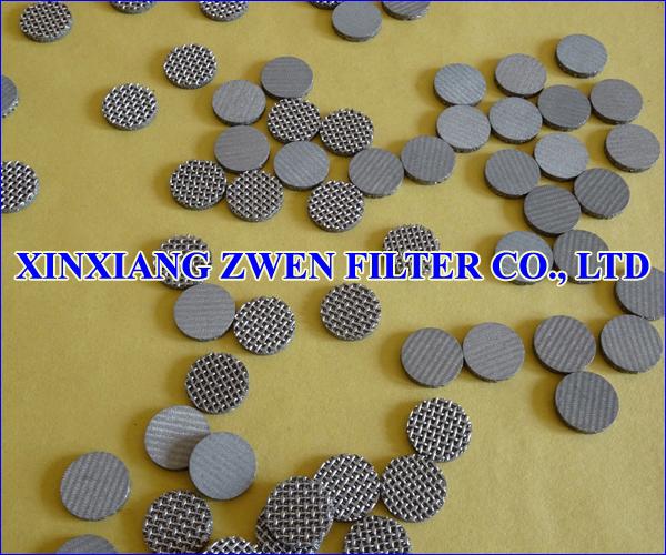 Backwash_Sintered_Wire_Cloth_Filter_Disk.jpg