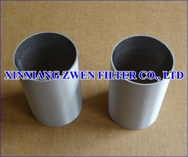 Multilayer_Stainless_Steel_Sintered_Wire_Mesh_Filter_Tube.jpg