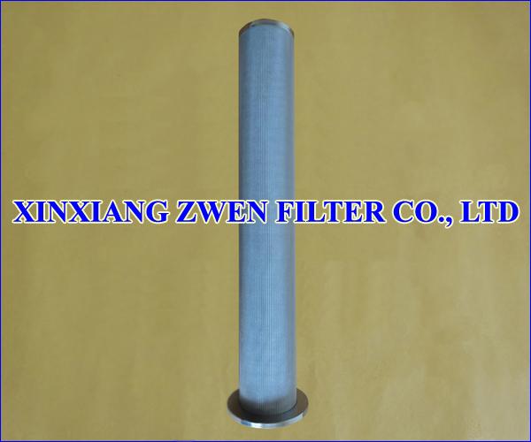 Backwash_Cylindrical_Sintered_Wire_Cloth_Filter_Element.jpg
