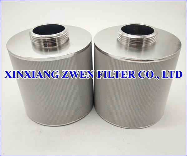 304_Sintered_Metal_Filter_Element.jpg
