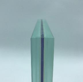 10+3pc+10防弹玻璃