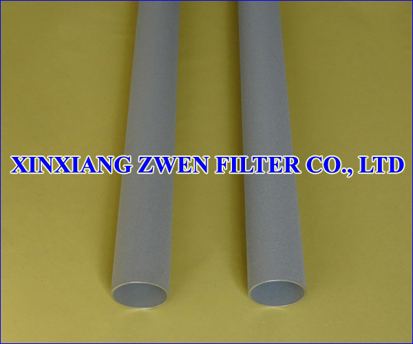 Backwash_Titanium_Sintered_Powder_Filter_Pipe.jpg