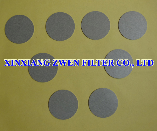 Ti_Sintered_Filter_Disk.jpg